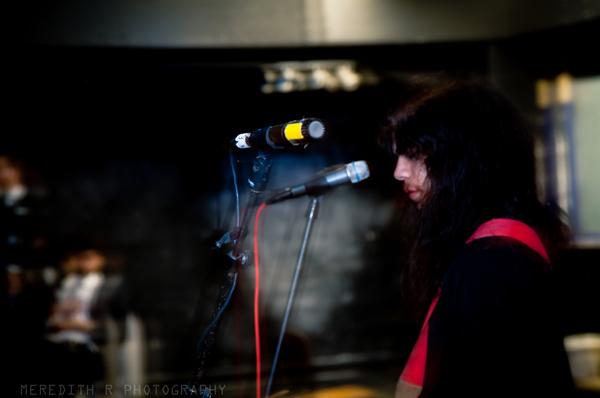 Chris Rakete