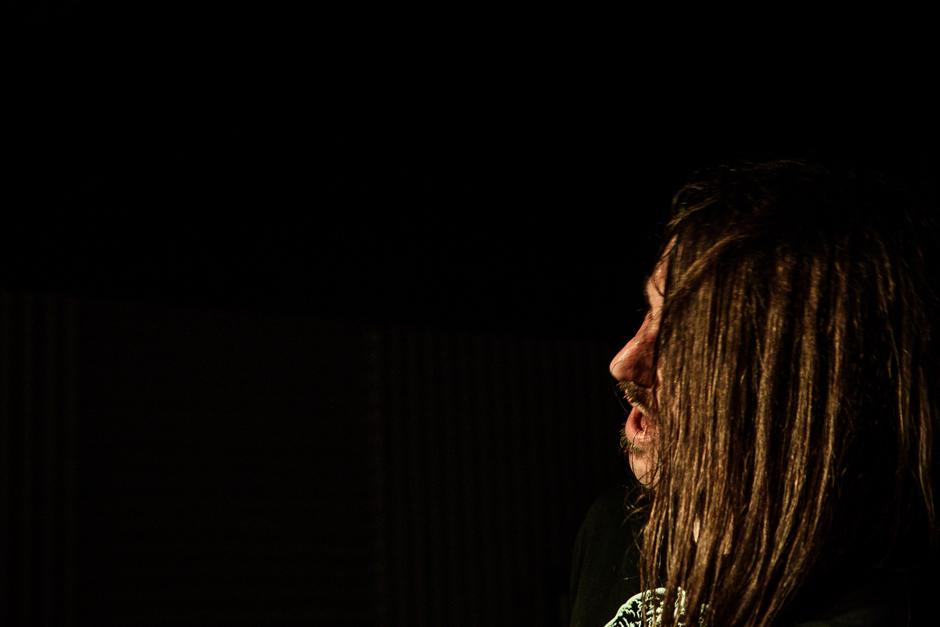 <div class='info-header'>Photographer</div> <a href='http://www.soulphotography.portfoliobox.me/' target='_blank'>Dan Robinson</a>