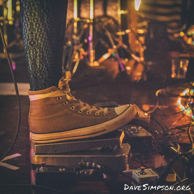 <div class='info-header'>Photographer</div> <a href='http://www.davesimpson.org/' target='_blank'>Dave Simpson</a>