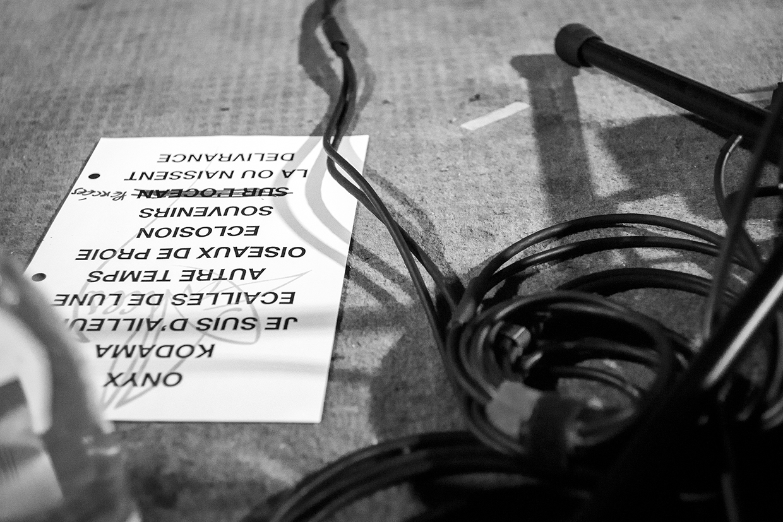 <div class='info-header'>Photographer</div> <a href='http://facebook.com/themusicistalking' target='_blank'>Alexander Hallag</a>