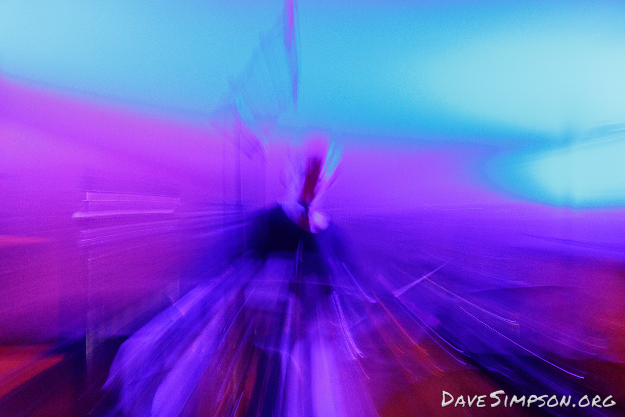 <div class='info-header'>Photographer</div> <a href='http://www.davesimpson.org/' target='_blank'>Dave Simpson</a>