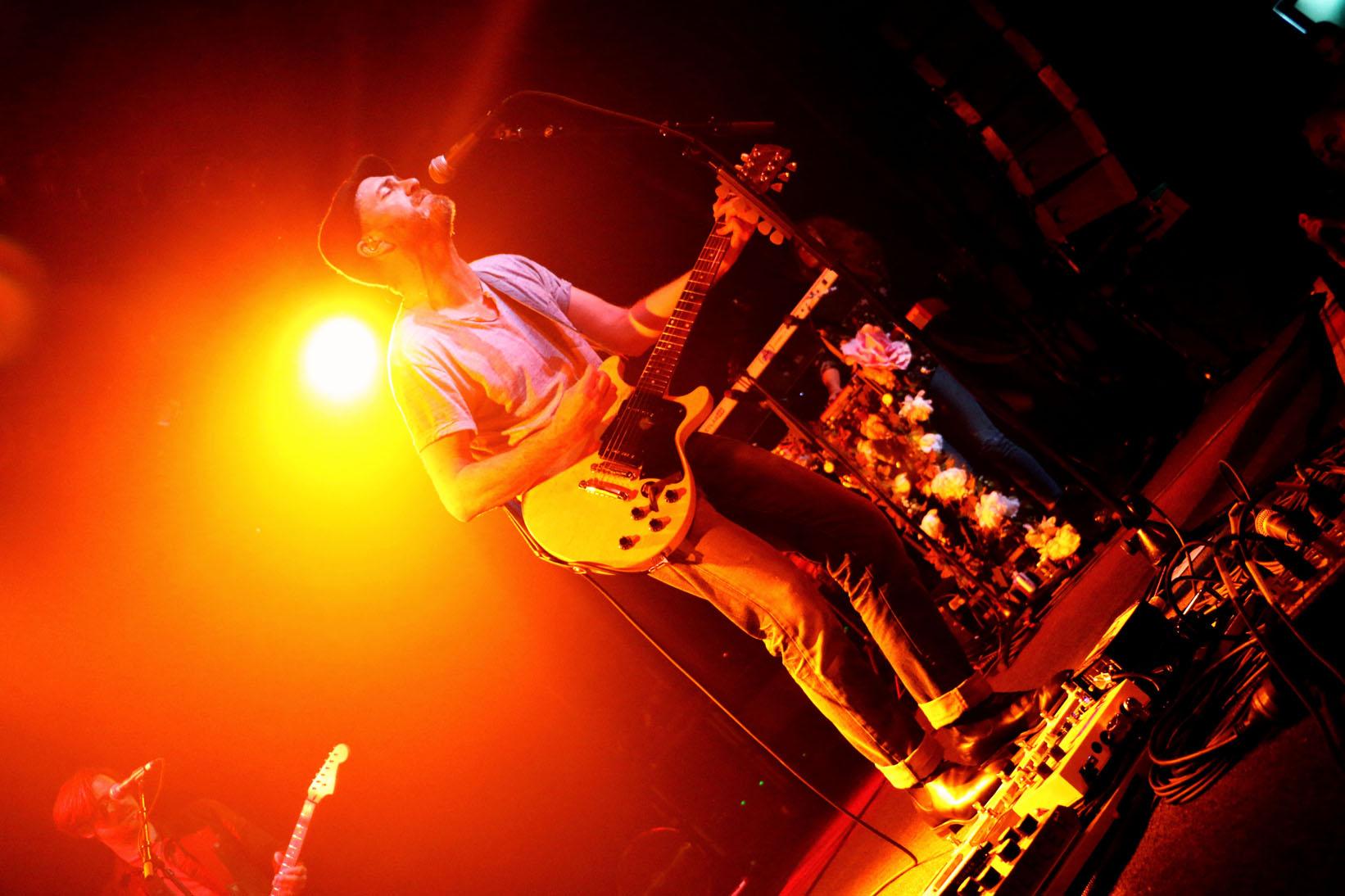 <div class='info-header'>Photographer</div> <a href='http://jessicasuo.tumblr.com/bands' target='_blank'>Jessica Suo</a>