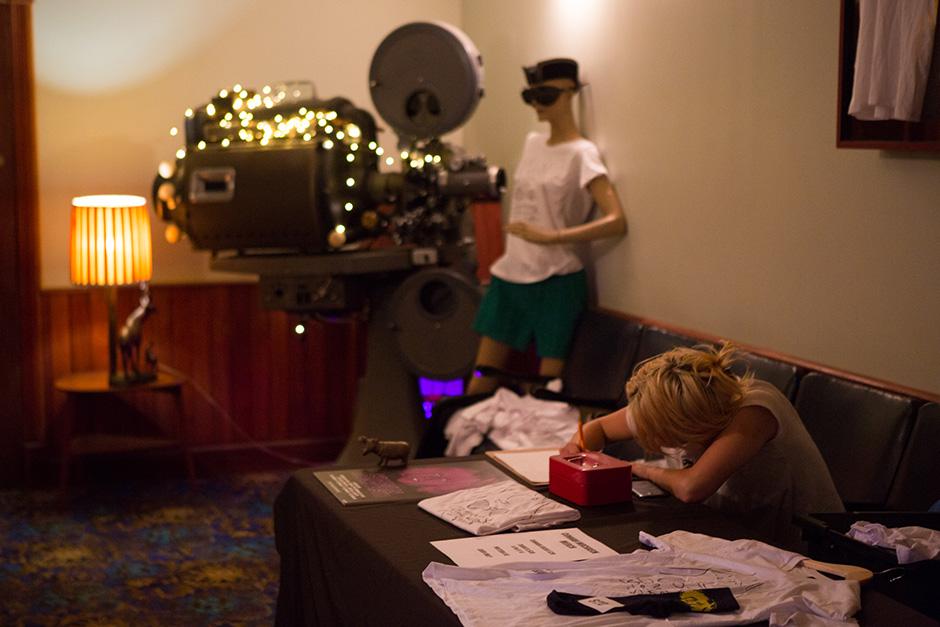 <div class='info-header'>Photographer</div> <a href='https://www.facebook.com/CrawfordxPhotography' target='_blank'>Connor Crawford</a>