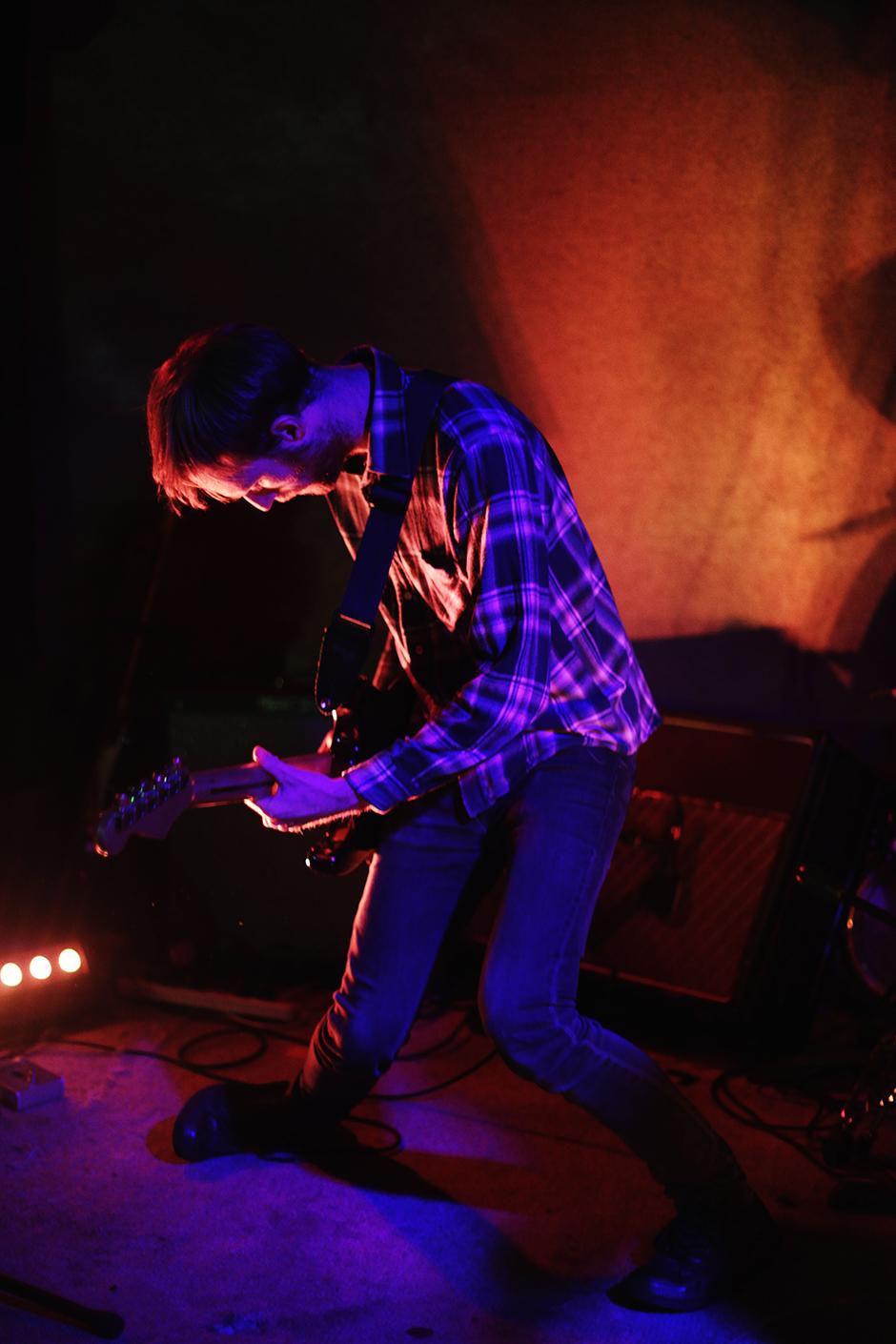 <div class='info-header'>Photographer</div> <a href='http://www.alowhum.com' target='_blank'>Ian Jorgensen (Blink)</a>