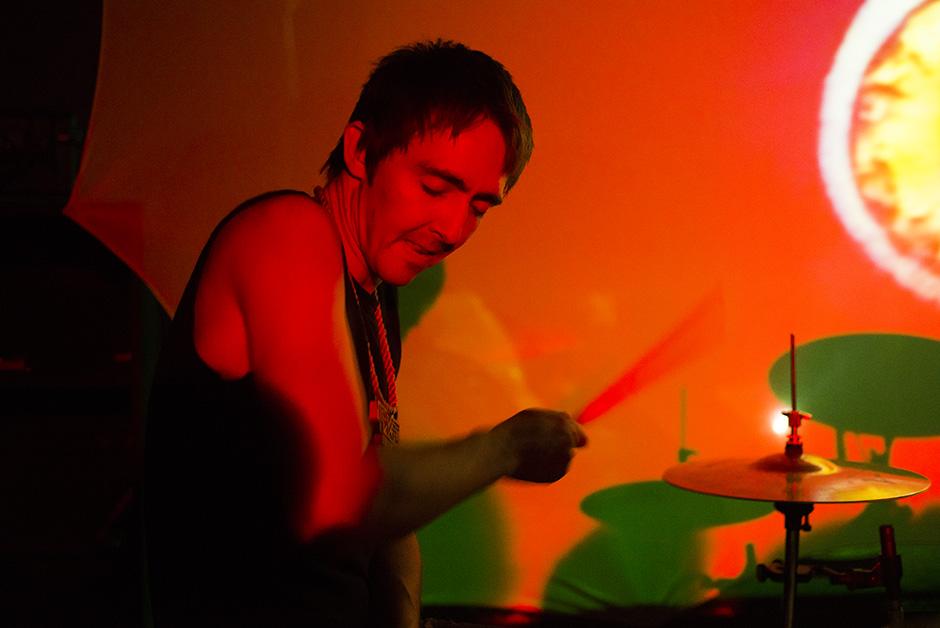 <div class='info-header'>Photographer</div> <a href='http://xanderdixon.com' target='_blank'>Xander Dixon</a>