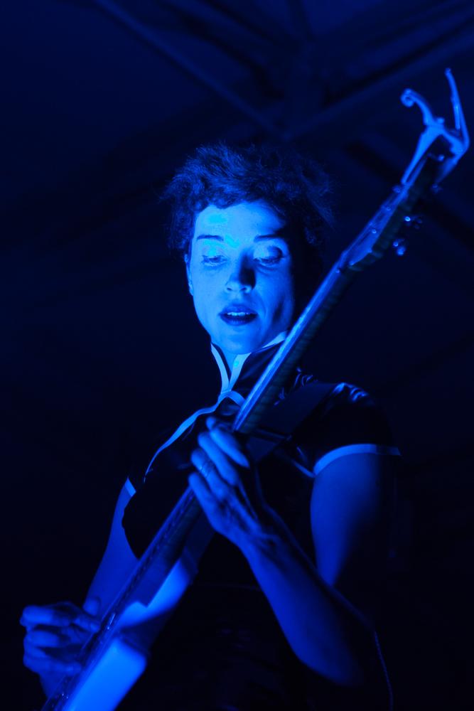 <div class='info-header'>Photographer</div> <a href='/utr/photographer/Stella-Gardiner'>Stella Gardiner</a>