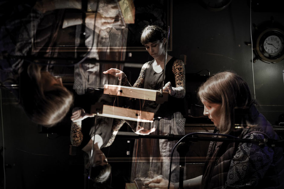 <div class='info-header'>Photographer</div> <a href='https://www.facebook.com/EcelcticaPhotography/' target='_blank'>Benjamin James</a>
