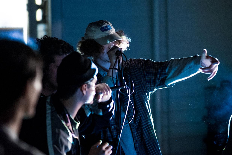 <div class='info-header'>Photographer</div> <a href='/utr/photographer/Joel-Thomas-Maria-Maclean-and-James-Scott-Nicholson'>Joel Thomas, Maria Maclean, and James Scott-Nicholson</a>