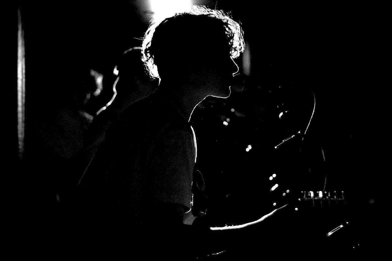 <div class='info-header'>Photographer</div> <a href='https://www.facebook.com/nickpaulsennz/' target='_blank'>Nick Paulsen</a>