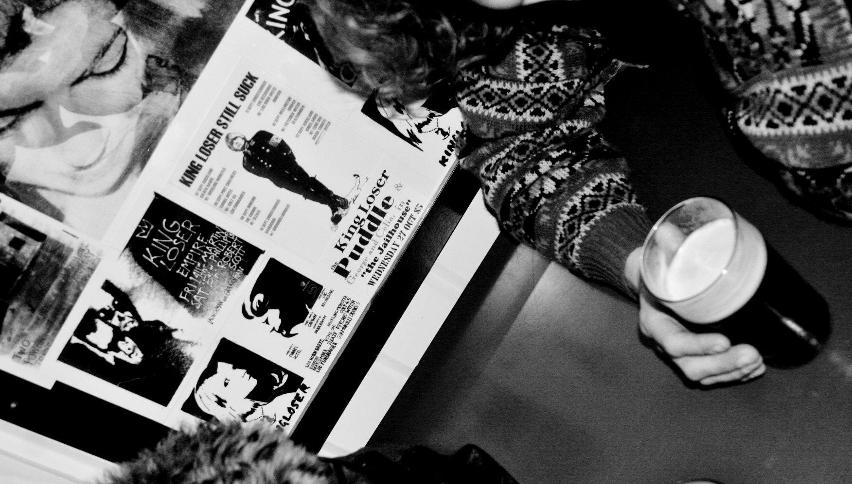 <div class='info-header'>Photographer</div> <a href='/utr/photographer/Esta-De-Jong'>Esta De Jong</a>