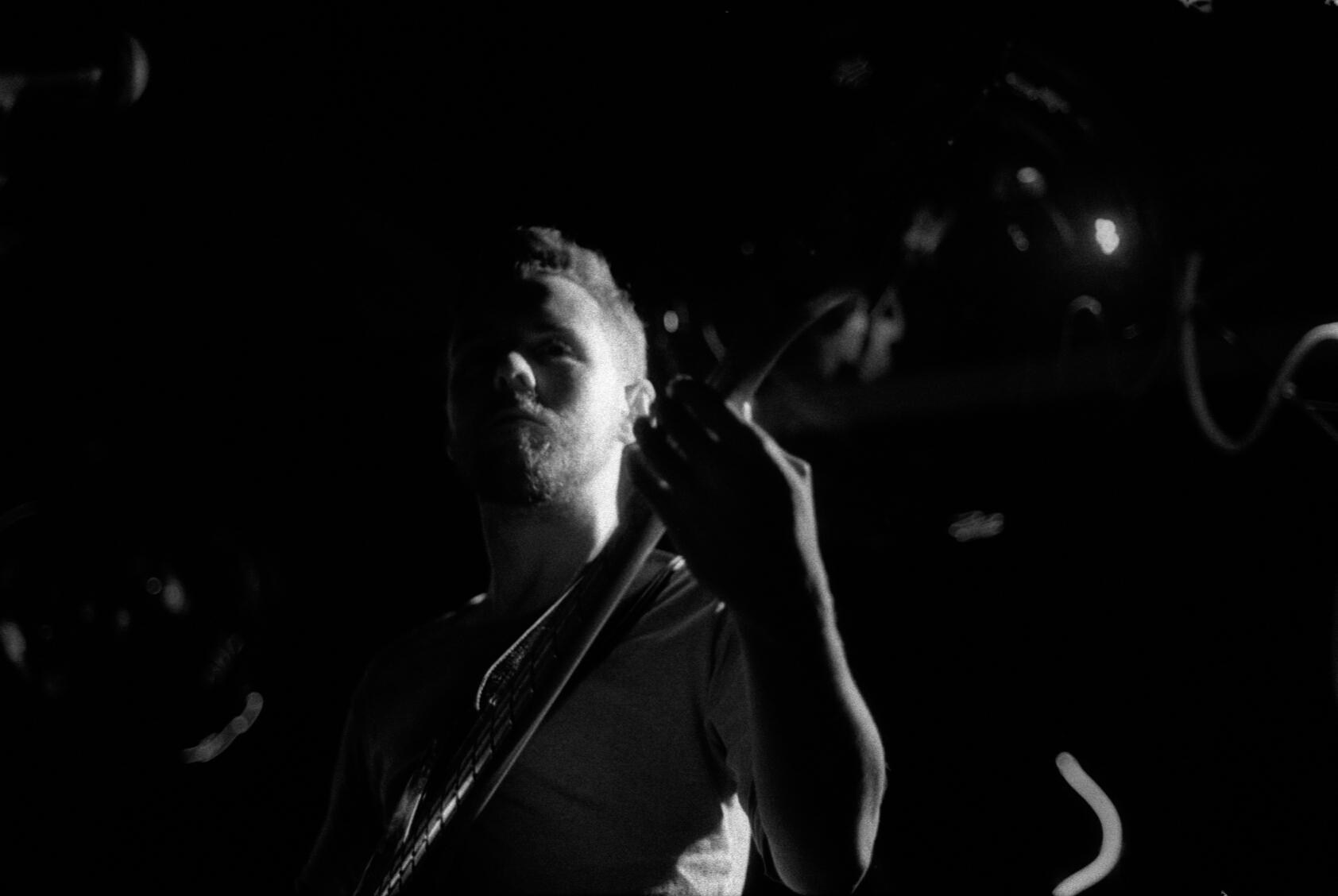 <div class='info-header'>Photographer</div> <a href='https://www.instagram.com/americanlean/' target='_blank'>Lea Taillefer</a>
