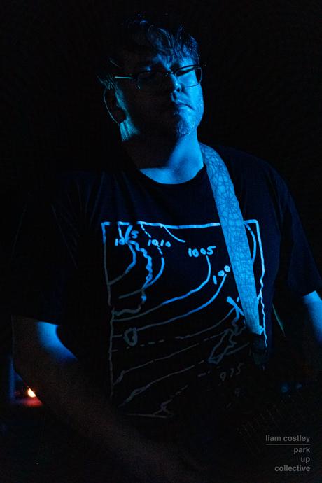 <div class='info-header'>Photographer</div> <a href='/utr/photographer/Liam-Costley'>Liam Costley</a>