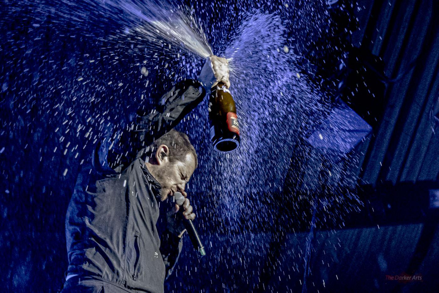 <div class='info-header'>Photographer</div> <a href='/utr/photographer/Bruce-Mackay'>Bruce Mackay</a>